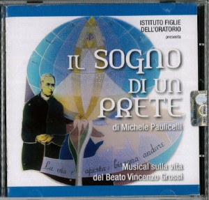 fronte CD